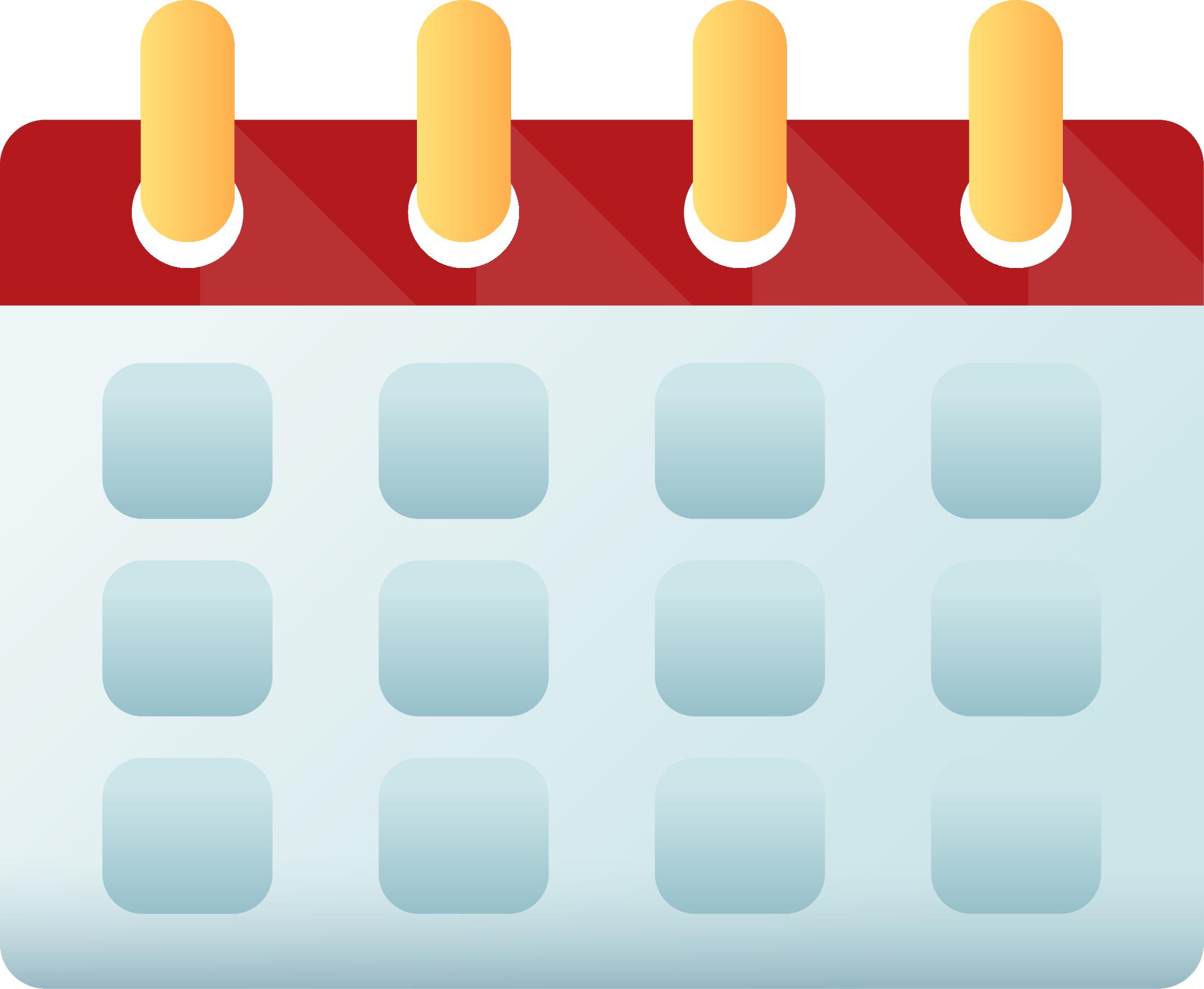 prepa-defi-prepa-medecine-terminale-angers