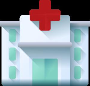 prepa-defi-concours-medecine