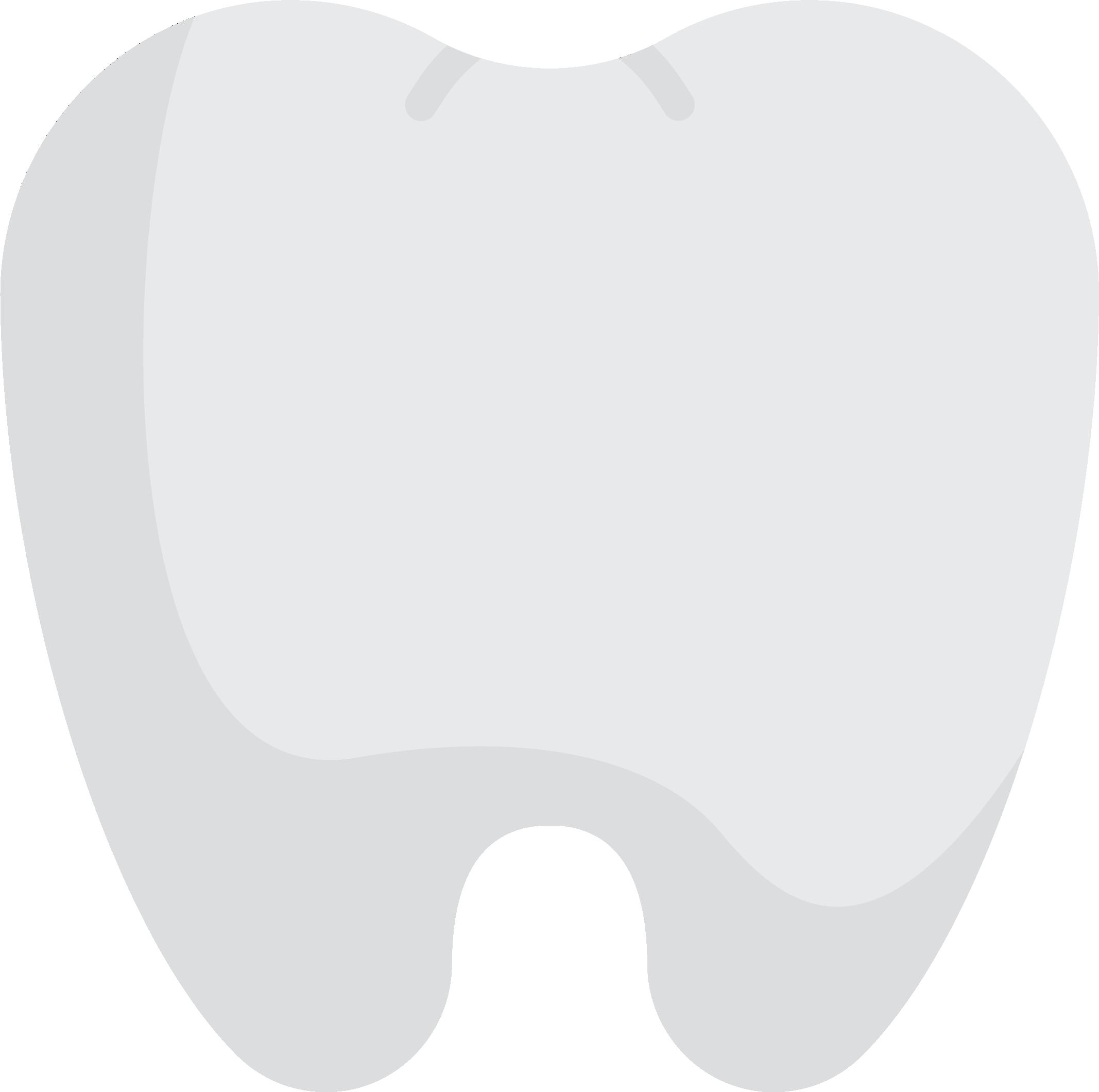 prepa-defi-etudes-dentaires-universite-angers-mans